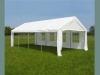 Tent 8x4